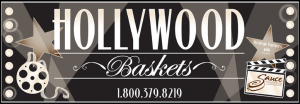 Hollywood_Baskets